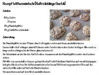 Rezept_Wittwenmuentschi
