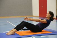 Pilates_5