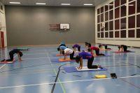 Pilates_6