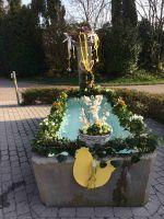 Brunnen_12_Klein_Basel
